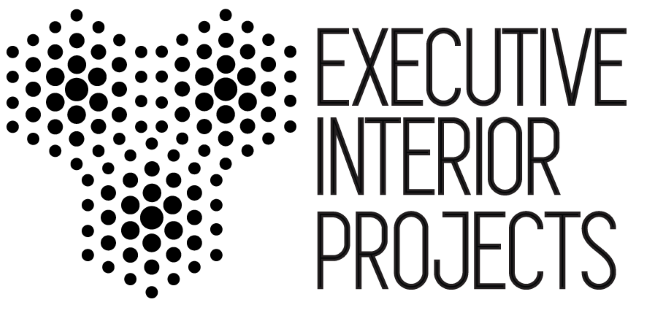 Executive Interior Projects